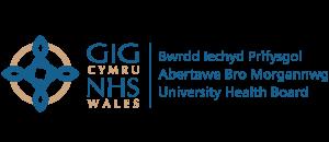 Abertawe Bro Morgannwg University Health Board Logo